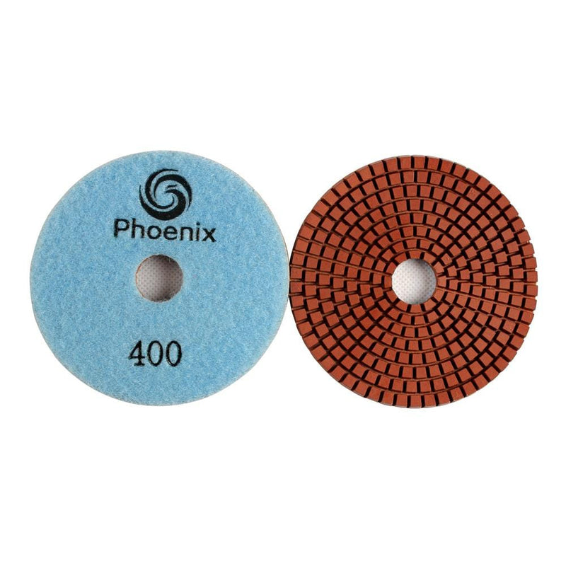 Wet-Polishing-Pads