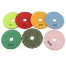 Wet-Diamond-Polishing-Pad