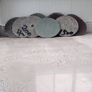 concrete-burnishing-pads