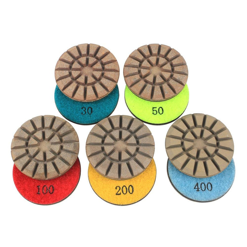 ceramic-concrete-polishing-pads