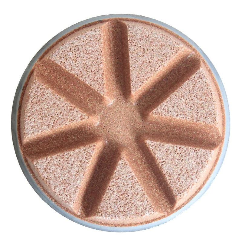 ceramic-polishing-pads-for-concrete-floor