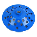 concrete-grinding-wheel-for-angle-grinder-t-segment