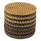 polishing-pads-for-concrete