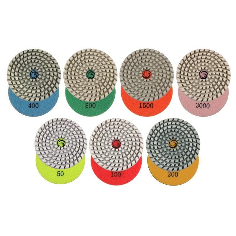 diamond-polishing-pads-for-concrete