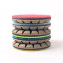 ceramic-polishing-pads-set