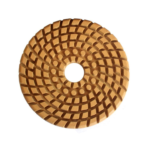 degree-brightness-diamond-polishing-pad