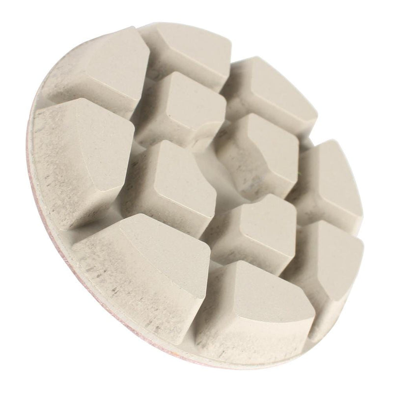 diamond- floor-polishing-pads