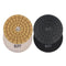 stone-diamond-buff-polishing-pad