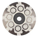 diamond-cup-wheels-for-granite-grinding