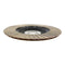 4-inch-electroplated-diamond-flap-grinding-wheel-disc