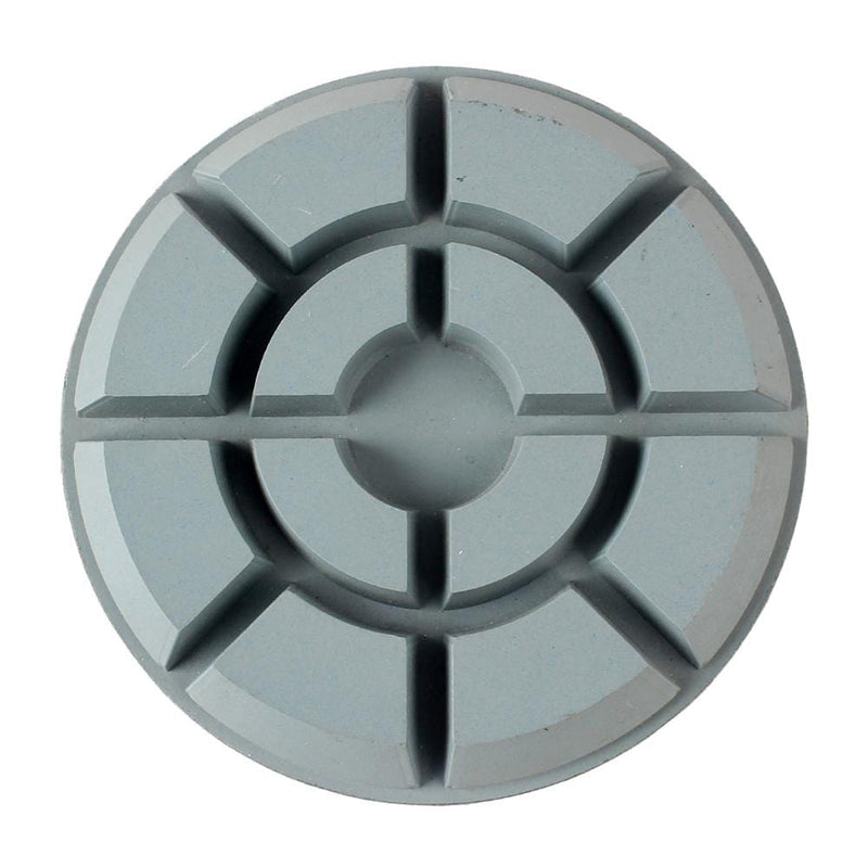 diamond-floor-polishing-pads