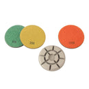 diamond-granite-floor-polishing-pads