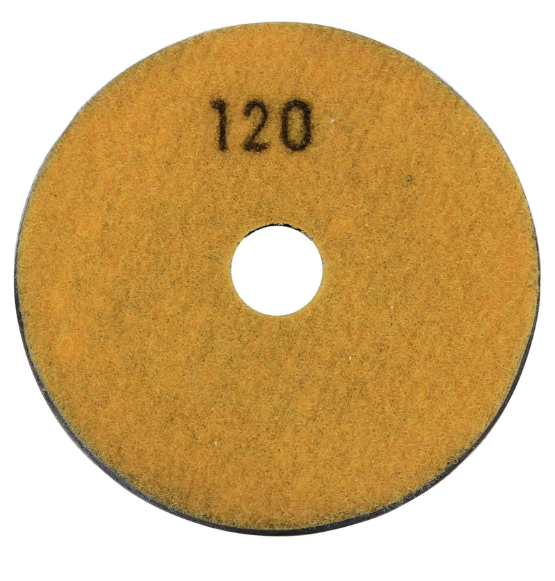 diamond-grinding-disc-for-stone