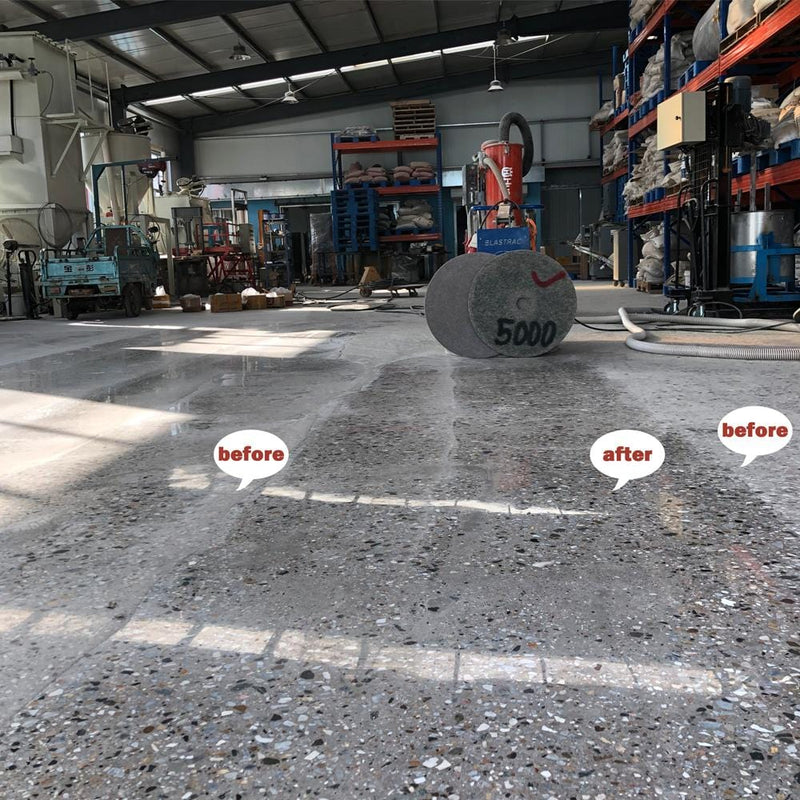 diamond-impregnated-floor-polishing