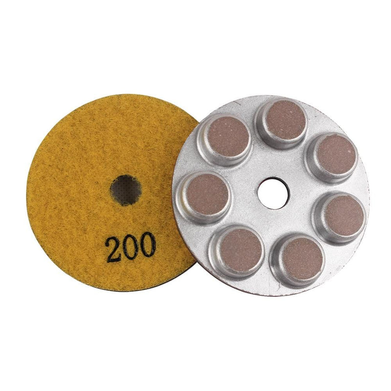 3-inch-Ceramic-Polishing-Pads