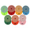 dry-marble-polishing-pads