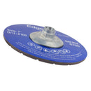 ceramic-edge-diamond-grinding-wheel