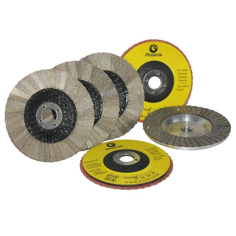 diamond-grinding-disc