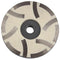 Igloxx-granite-grinding-wheel