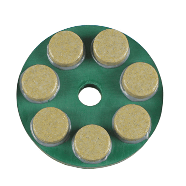 Igloxx-concrete-polishing-pads
