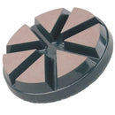 concrete-floor-polishing-pads