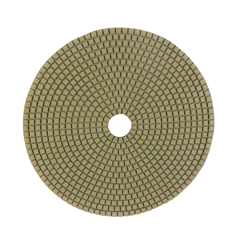 diamond-polishing-pads-wet