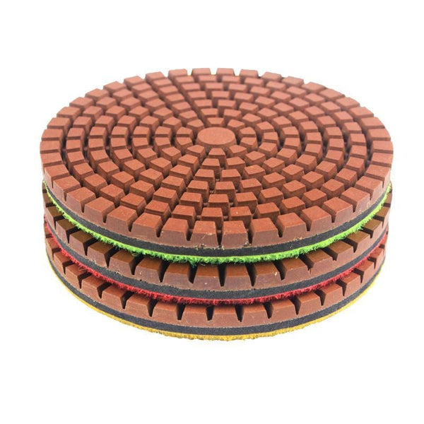 concrete-polishing-pads