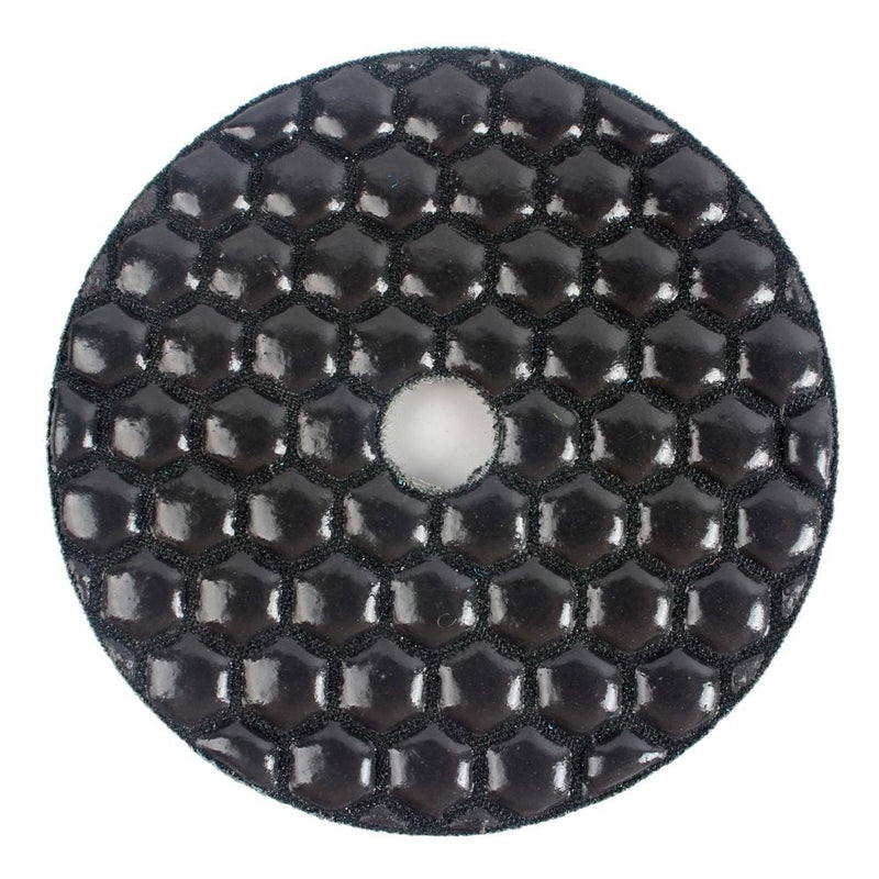 5-step-dry-diamond-polishing-pads-with-buff