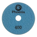 dry-polishing-pad-for-concrete