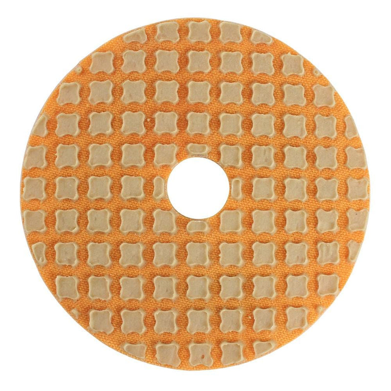 dry-polishing-pads-for-marble