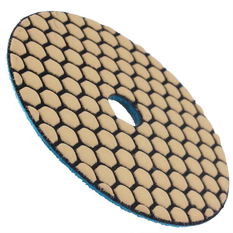 dry-diamond-polishing-pads
