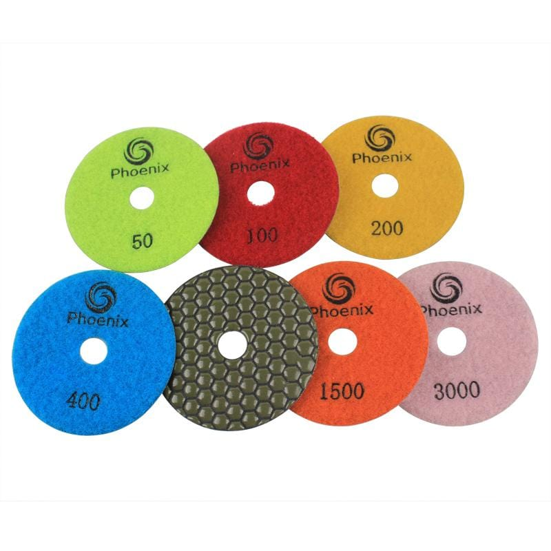granite-polishing-pads