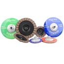 ceramic-edge-diamond-grinding-disc