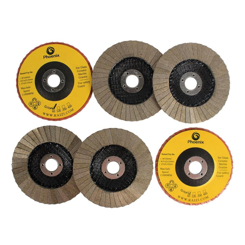 diamond-flap-grinding-wheel-disc-for-concrete-stone