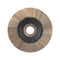 electroplated-diamond-flap-grinding-wheel
