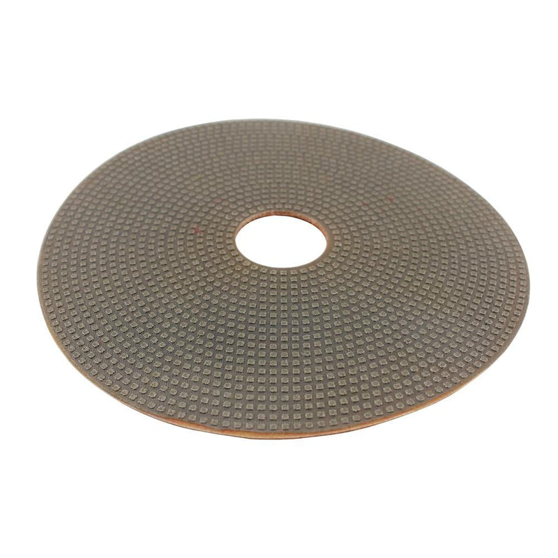 electroplated-diamond-polishing-pads