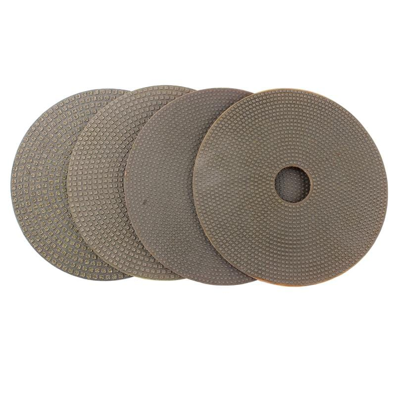 electroplated-polishing-pads-marble