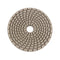 flexible-diamond-wet-polishing-pad