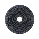 flexible-granite-wet-polishing-pads