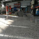 floor-polishing-burnishing-pads
