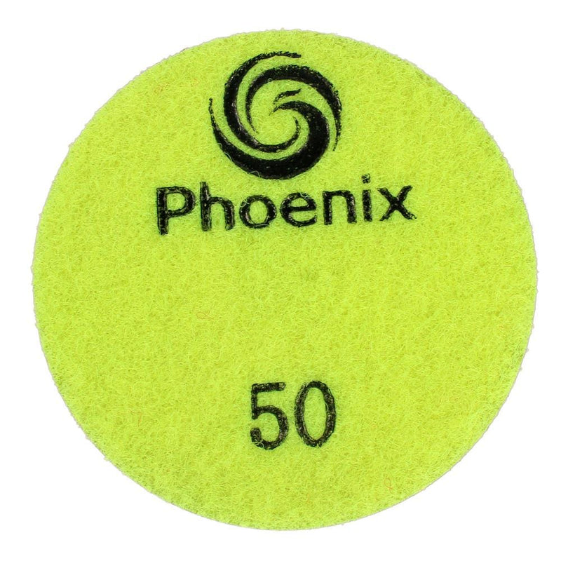 floor-polishing-pads