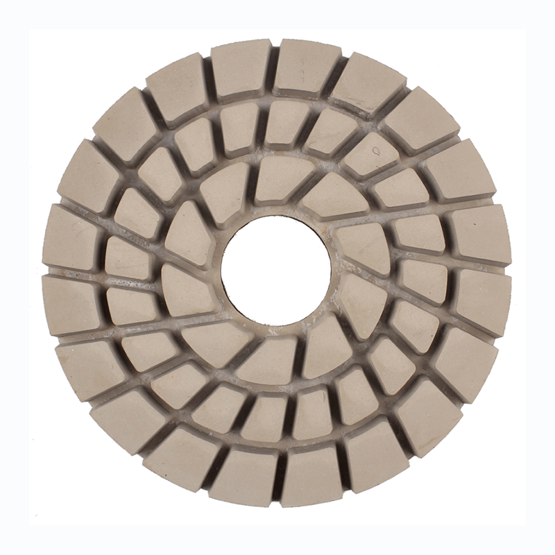 Diamond-Edge-Polishing-Pads-for-Concrete-Floor