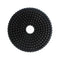 granite-polishing-pad-economic-recommended