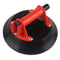 granite-lifting-suction-cup