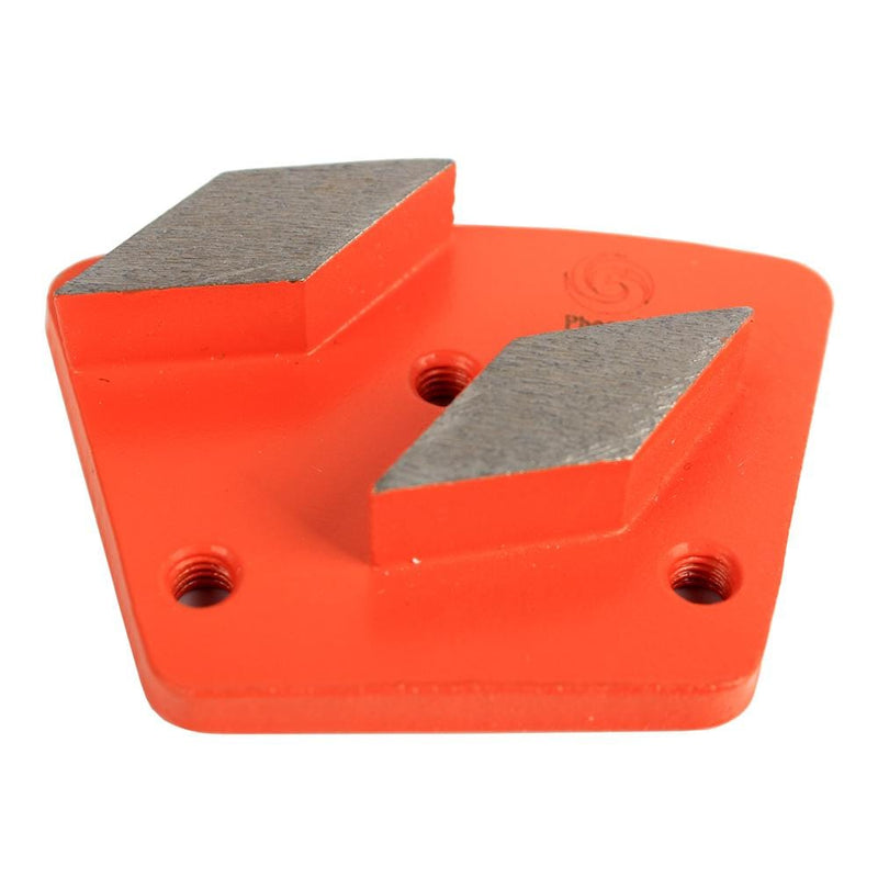 grinding-tools-for-diamatic-cps-sase-grinder
