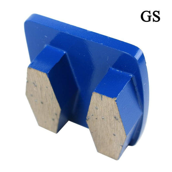 redi-lock-diamond-grinding-segment-tools