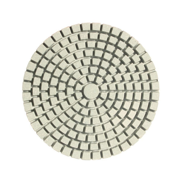 hybrid-dry-diamond-concrete-floor-polishing-pads
