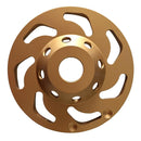 l-segment-diamond-grinding-cup-wheel-concrete