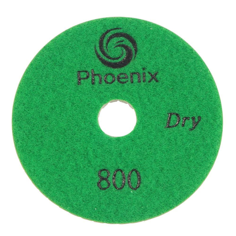 diamond-polishing-pads-for-marble