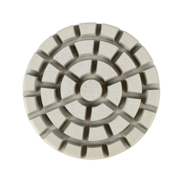 marble-floor-polishing-pads
